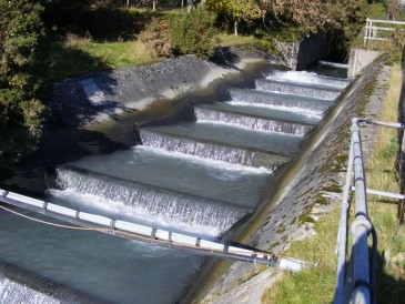 Hydropower financing and investing