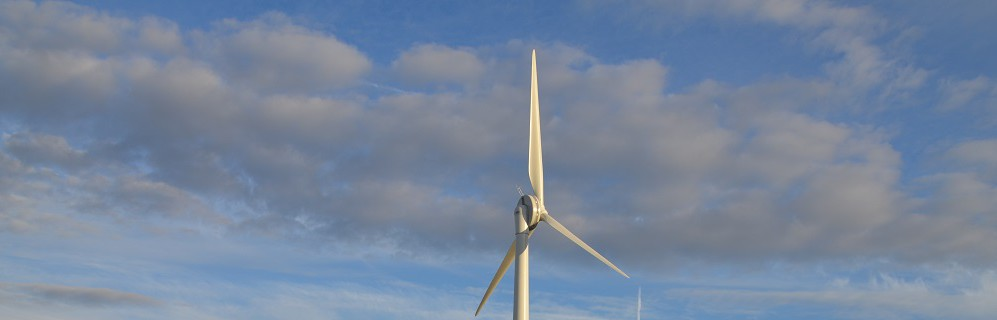 renewables first - ewt dw54 500 kw turbine