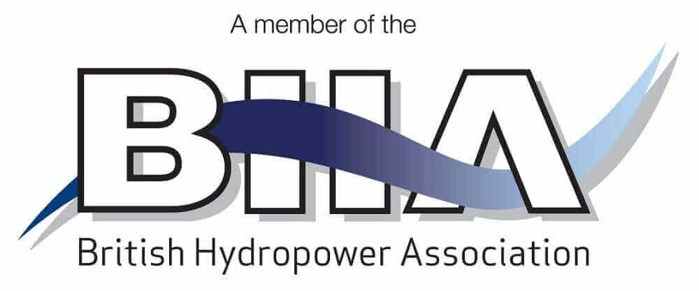 Renewables First attends British Hydropower Association Annual Conference 2015