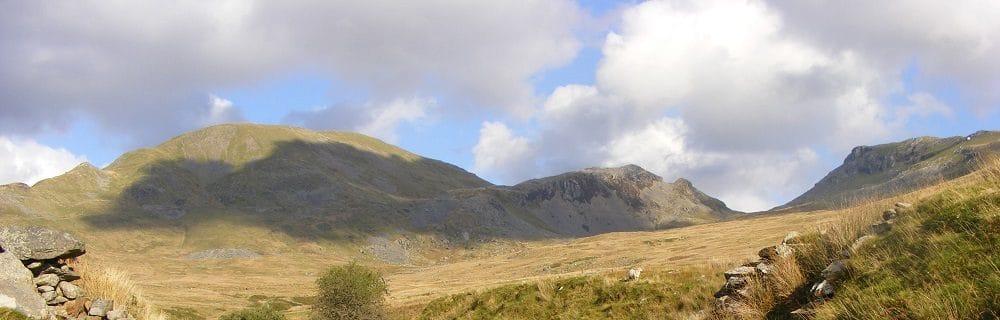 Turgo hydro turbine for Brondanw Estate, Snowdonia